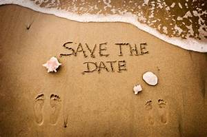 save the date pre wedding photography srkpro With beach wedding save the date ideas