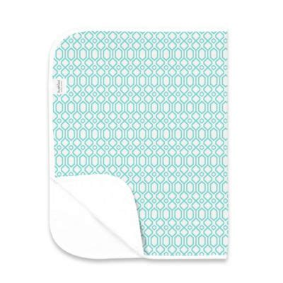 table pads at bed bath and beyond buy protective table pads from bed bath beyond