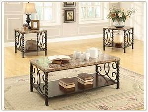 Nebraska furniture mart living room sets for Nebraska furniture mart living room tables