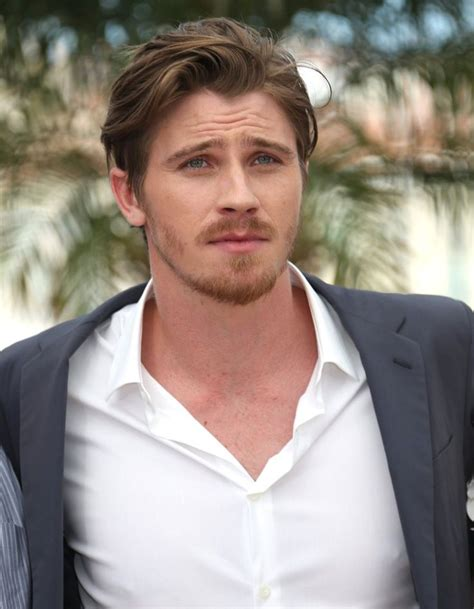 mark rowley sexy 12 best garrett hedlund images on pinterest garret
