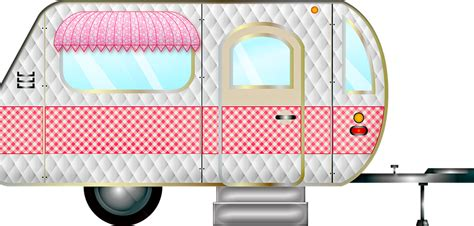 caravan tips advice  blog complete rv services