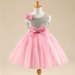 party frocks como hacer vestidos de para niñas