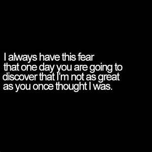 boy quotes on Tumblr