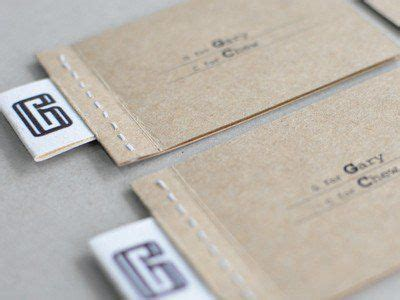 business card design  awesome examples  inspire
