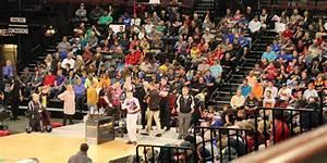 News | Grand Casino Renews FireLake PBA Tournament of ...