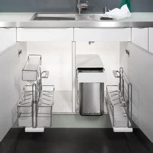 accessoires meubles cuisine armoire cuisine coulissante porte coulissante 02 meubles