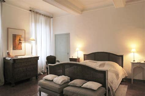 chambres d hotes coquines a provençal maison villa de lorgues
