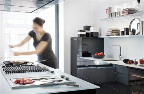 quelle balance de cuisine choisir batterie de cuisine quelle choisir comment choisir ses