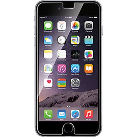 iphone 6 plus glass tempered glass screen protector for iphone 6 plus