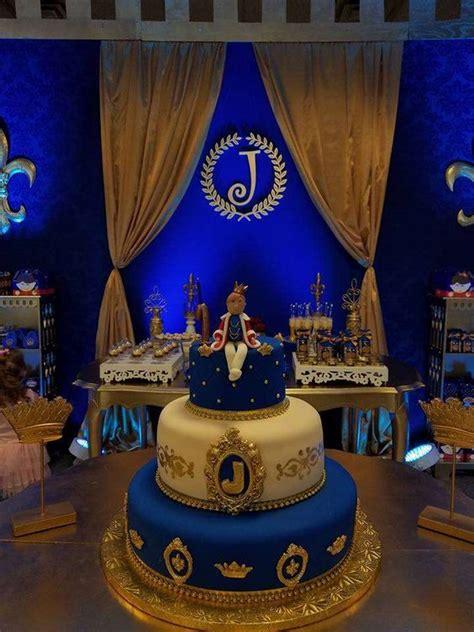 Prince Birthday Party Ideas Birthdays Birthday Party