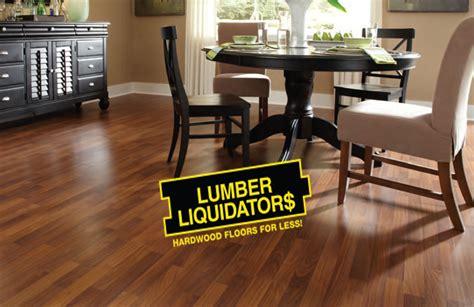 lumber liquidators pleads guilty  lacey act crimes