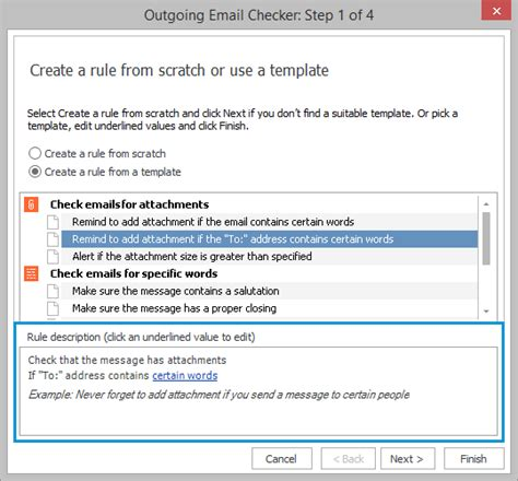 Send Email From Excel Vba Lotus Notes