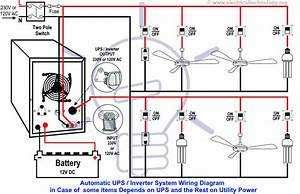 Wiring Diagrams Explained