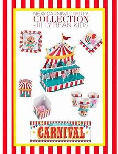 carnival party supplies,decorations,circus theme,carnivals