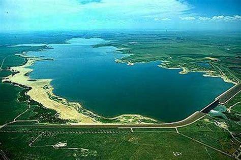 martin reservoir john lake water lakes pueblo aerial arkansas colorado levels twin river junta coyote nearly coloradoriver fryingpan project flows