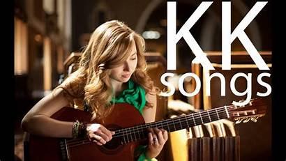 Kk Song Bollywood