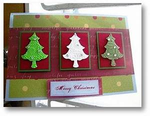 Christmas Card Ideas Make Your Own Christmas Cards