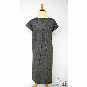 robe en tweed fantaisie With robe tweed