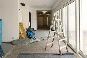 Hauskauf Vermietung Steuerlich Absetzbar : umbau von gewerber umen zur vermietung sofort absetzbar ~ Avissmed.com Haus und Dekorationen