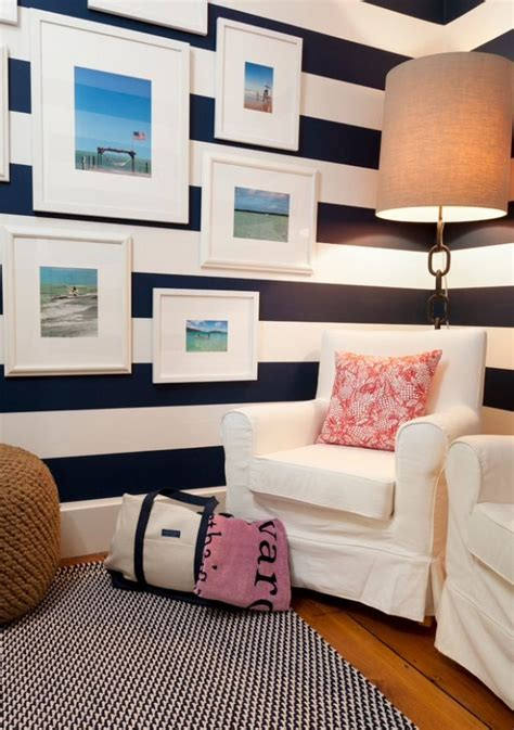 Ee  Best Ee   Images About Preppy Room Inspiration On Pinterest