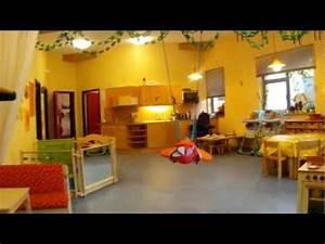 Kita Räume Einrichten : kita r ume youtube ~ Watch28wear.com Haus und Dekorationen