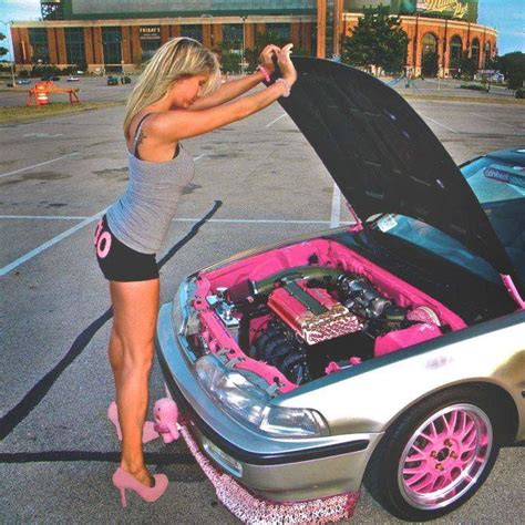 33 Best Images About Jdm Girls On Pinterest