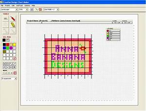 Creative Design Chartmaker