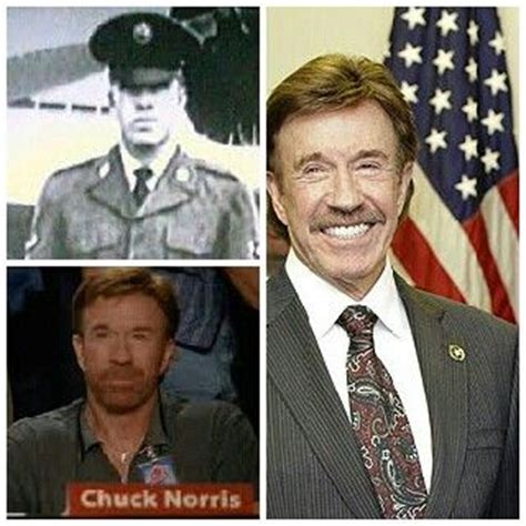 chuck norris air force 229 best images about favorite famous people who have