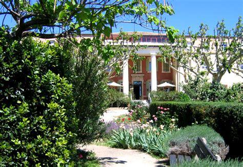 maison de retraite les oliviers maison de retraite les oliviers ehpad luolivier bleu ajaccio maison de retraite prive