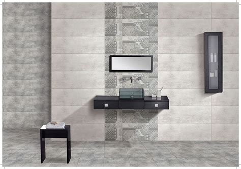 kajaria tiles for bathroom kajaria bathroom highlighter tiles studio design