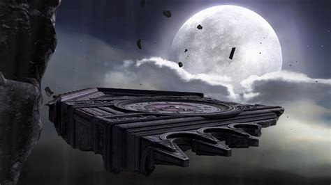 umbra clock tower smashwiki  super smash bros wiki