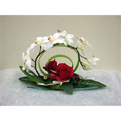 17 meilleures id 233 es 224 propos de composition florale sur compositions florales