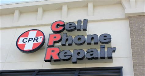 phone repair stores cell phone repair st louis recommended local shops
