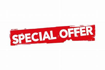 Offer Special Label Psd Grunge