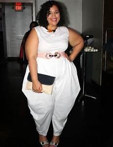 Look Femme Ronde 2017 : robe blanche pour femme ronde robe de maia ~ Mglfilm.com Idées de Décoration