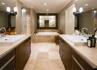 best bathroom flooring Top 5 Bathroom Flooring Options