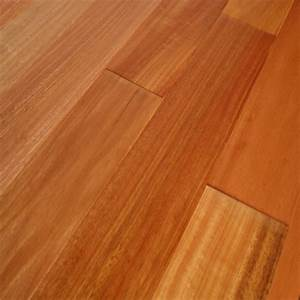 timborana hardwood flooring prefinished engineered With prefinished parquet flooring