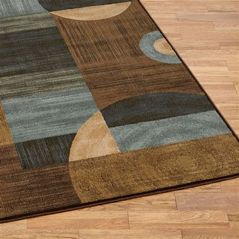 modern area rug modern motions abstract area rugs