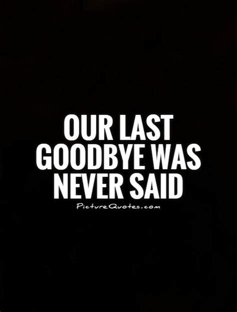 goodbye quotes image quotes  hippoquotescom
