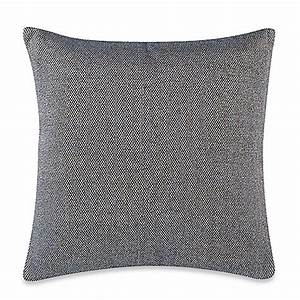 phon 20 inch x 20 inch throw pillow in blue bed bath With bed bath and beyond 20 x 20 pillow insert