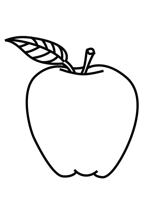 Apples Fruit From The Tree Clipart Panda Free Clipart