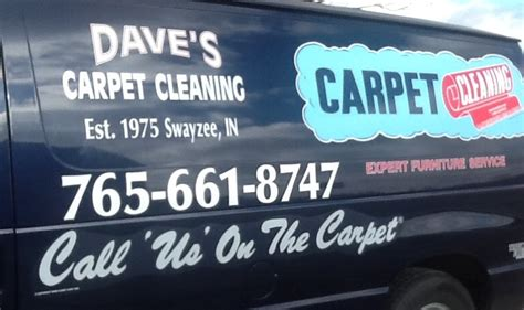 Dave's Carpet Cleaning Atlanta Carpet Cleaning Measure For Carpeting Square Fooe Worldwide Edison Nj Reviews Bayfield Cleaners Vancouver Cleaner Rental Home Depot Canada Russell Zimmer Bendigo Gardner One Montgomery Al