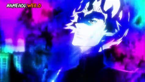 anime the unlimited sub indo bertylshops