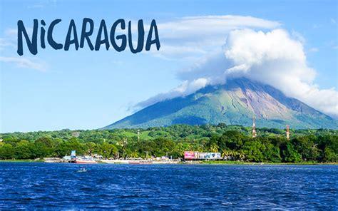 nicaragua   close paradise   reasons  visit