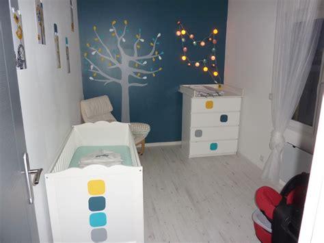 leroy merlin chambre bébé peinture chambre bebe leroy merlin 021429 gt gt emihem com