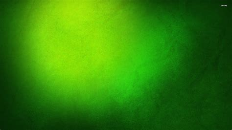 green grunge background   stunning high
