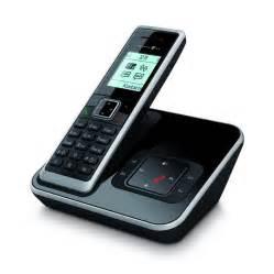 design telefon mit anrufbeantworter telekom telefon sinus a 206 kaufen otto