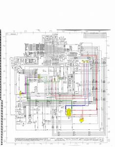 Fleetwood Rv Slide Out Wiring Diagram  Fleetwood  Free Engine Image For User Manual Download