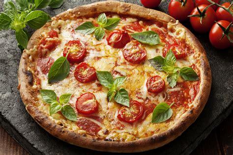 cuisiner les oronges les 25 meilleures recettes pour cuisiner les tomates