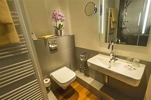 Bilder Zu Modernen Bädern : hotels referenzen bothe hotelb der ~ Indierocktalk.com Haus und Dekorationen